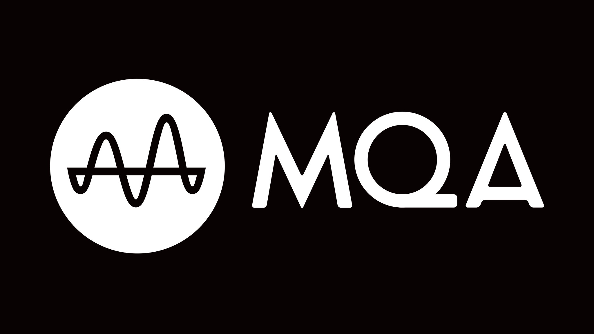 Article: MQA is Bad For Music